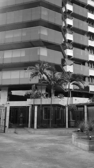 Cobertura Com 4 Dormitórios À Venda, 604 M² Por R$ 1.700.000,00 - Setor Oeste - Goiânia/go - Co0006