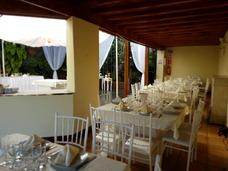 Local Y Eventos Miraflores