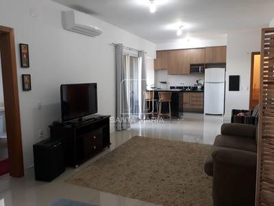 Apartamento (tipo - Padrao) 1 Dormitórios, Cozinha Planejada, Portaria 24hs, Lazer, Espaço Gourmet, Elevador, Em Condomínio Fechado - 56052ve
