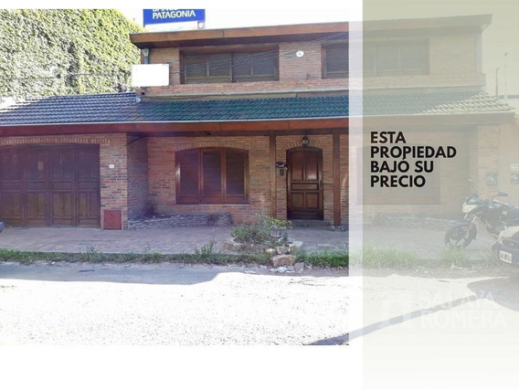 Ph - San Isidro