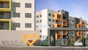 Apartamento Para Venda - 02950.6254