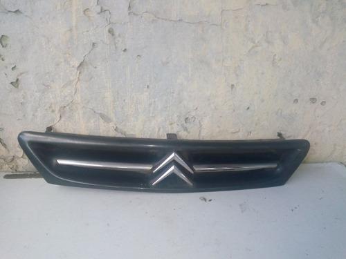 Citroen Xsara Break 2000