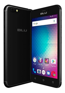 Blu Grand Mini G172q Dual Core 1gb 8gb 5mp Dual Sim Bagc