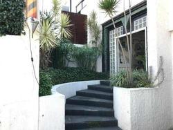 Casa En Una De Las Mejores Y Tradicionales Zonas De Guadalaj