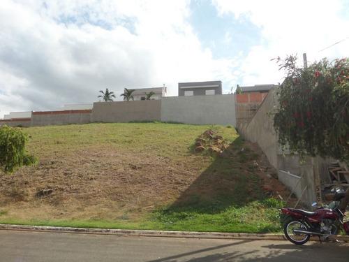 Imagem 1 de 1 de Terreno À Venda, 360 M² Por R$ 300.000,00 - Reserva Do Engenho - Piracicaba/sp - Te1179