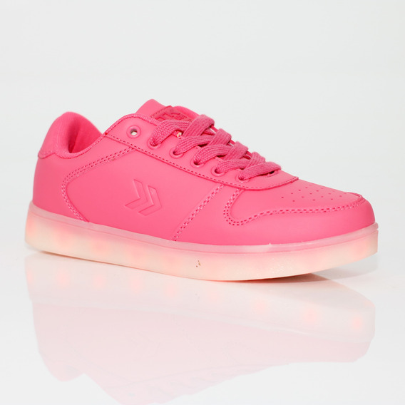 Zapatilla Atomik Footwear Cordon Light 503g2