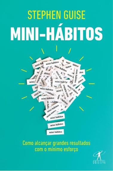 Mini-habitos