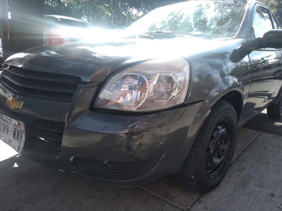 Chevy C3 2009