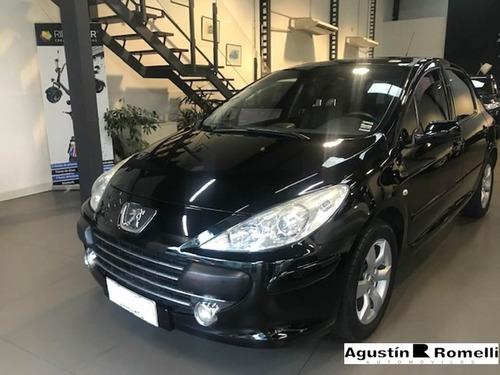 Peugeot 307 Xs Live