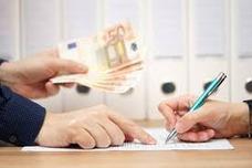 Préstamos Profesionales Y Créditos