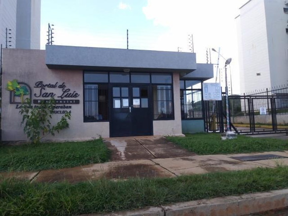 Pent-house Venta Portal San Luis Cod.19-18981 Org