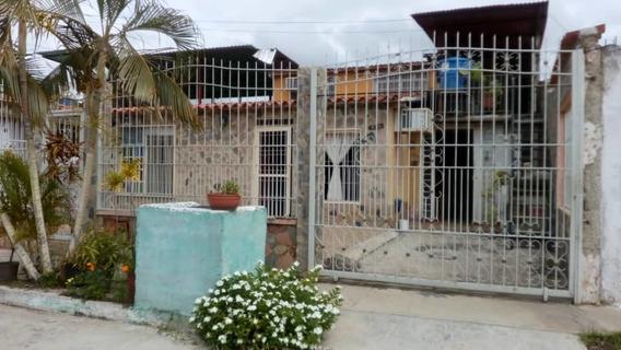 Venta De Casa En San Joaquín