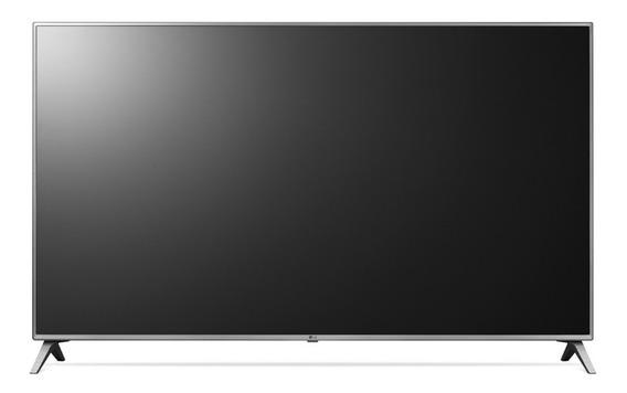 Televisor Lg 86 86uk6570 Smart Tv Hdr 4k Tienda Fisica