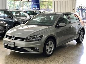 Volkswagen Nuevo Golf 1.4tsi