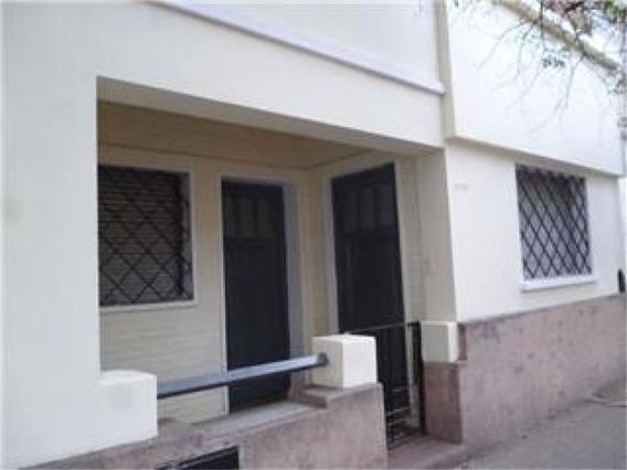 Vendo Casa Un Dormitorio San Vicente