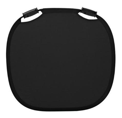 Reflector Plegable Profoto Negro  Blanco  33 Pulgadas 100966