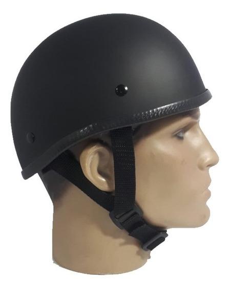 Capacete Sons Of Anarchy Half Helmet Coquinho Skull Cap Daytona Brain Bucket