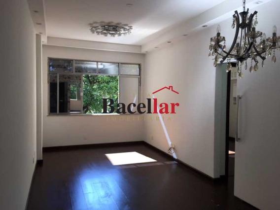 Apartamento-locação-são Francisco Xavier-rio De Janeiro - Tiap21911