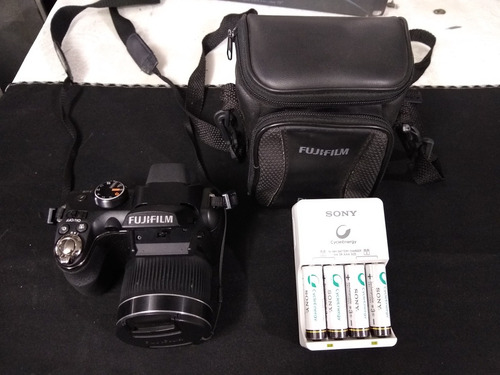 Canon Pc 1560 14 Megapixels Cameras Digitais - Câmeras e