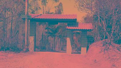 Fazenda Em Jardim Das Acacias, Santa Isabel/sp De 48000m² 2 Quartos À Venda Por R$ 480.000,00 - Fa162157