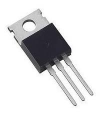 Transistor 2sd613 (2pçs)
