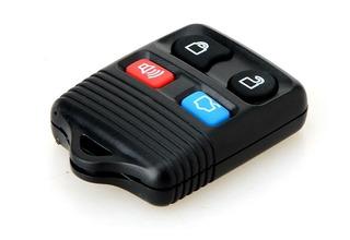 Control Ford Explorer Focus 2002 2003 2004 2005 2006 2007 8