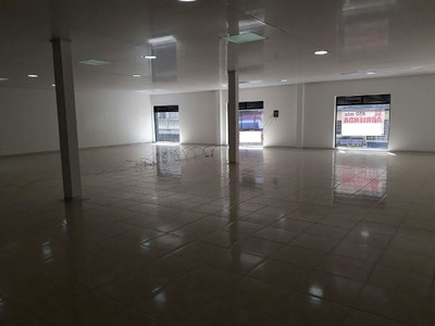 Locales En Arriendo Centro 279-14721
