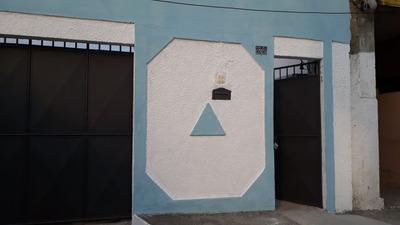Aluga Casas