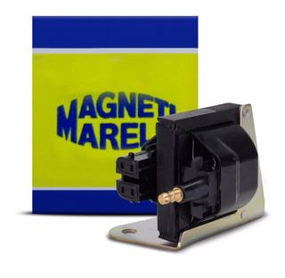 Bobina De Ignição Kadett Efi 93 94 95 96 97 Magneti Marelli