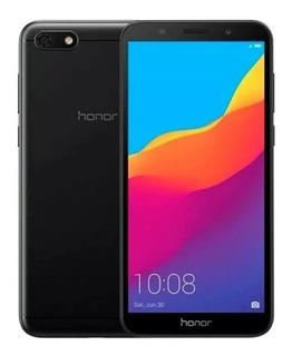 Huawei Honor 7s 16gb Rom/ 2gb Ram Dual Sim