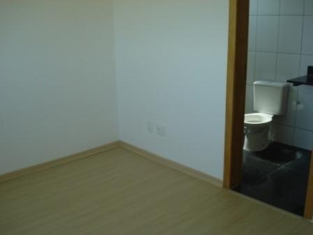Apartamento Com 3 Quartos Para Comprar No Estrela Dalva Em Belo Horizonte/mg - 122