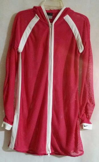 Casaco Nike Com Capuz Original Pronta Entrega!!!!