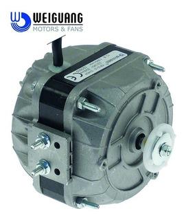 Motor De Ventilador 10w 230v 50-60hz