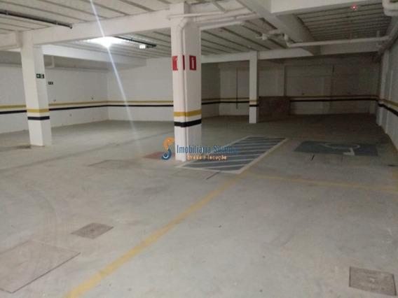 Sala Comercial De 32 M², Prédio Com Elevador 2 Quarteirões Da Av. Cristiano Machado , Localização Tranquila Fácil Acesso Estacionamento E Meios De Transporte , Ideal Pra Quem Quer Trabalhar Perto De