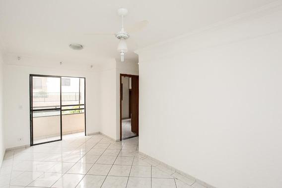 Apartamento Para Aluguel - Macedo, 2 Quartos, 62 - 893023354
