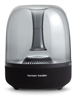 Parlante Harman Kardon Studio 2