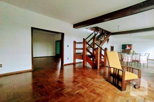 Imagem 1 de 13 de Casa À Venda No Jardim Atlântico - Código 263874 - 263874