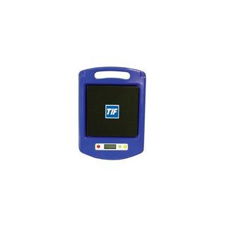 Escala Refrigerante Compacta Tif9030 De Robinair
