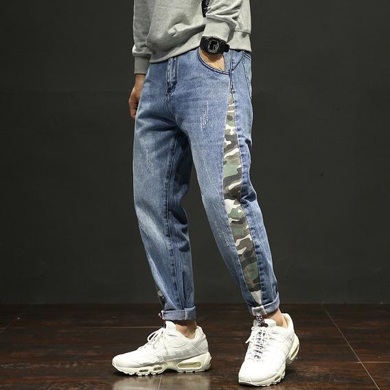 Pantalones Para Adolescentes Moda En Mercado Libre Mexico