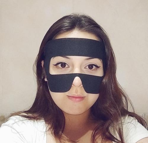 Imagem 1 de 3 de 100 Máscaras Vr (realidade Virtual) Higiene/proteção Quest