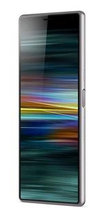 Sony Xperia 10 Plus Cinema Display 21:9 Full Hd+ 4gb/64gb
