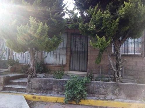 Venta De Casa Geo En Ahuatlan Cuernavaca Morelos