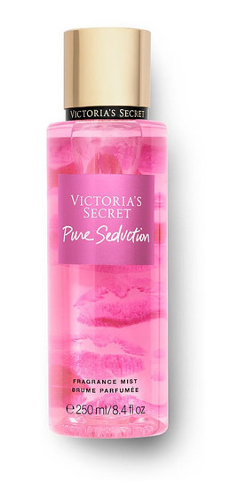 Loção Pure Seduction Victoria