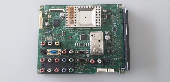 Pci Principal Tv Samsung Ln32a330j1 Bn91-02905a Bn41-00984a