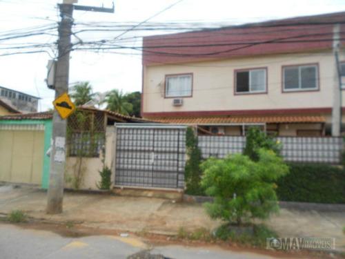 Apartamento Com 1 Dormitório À Venda, 36 M² Por R$ 190.000,00 - Bento Ribeiro - Rio De Janeiro/rj - Ap0146