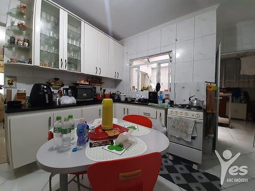 Imagem 1 de 24 de Ref.: 3201 - Apartamento Próximo A Av Queirós Filho - 3201