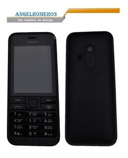 Telefono Nokia 220 Dual Sim