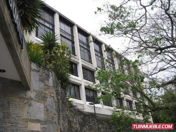 Apartamento Venta Bello Monte Mls-18-6984