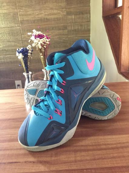 Nike Lebron James Original