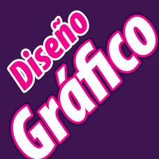 Diseño Gráfico Logotipos Paginas Web Logos Volantes Tarjetas